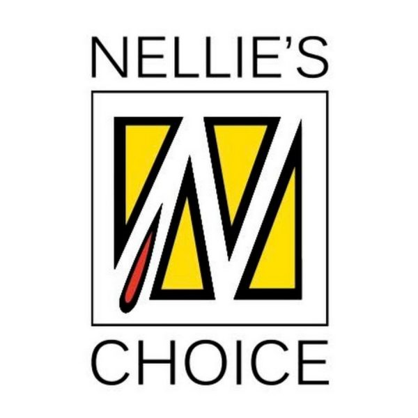 Nellie´s Choice